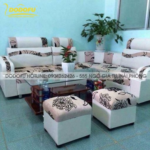 bo sofa mini ni SF035
