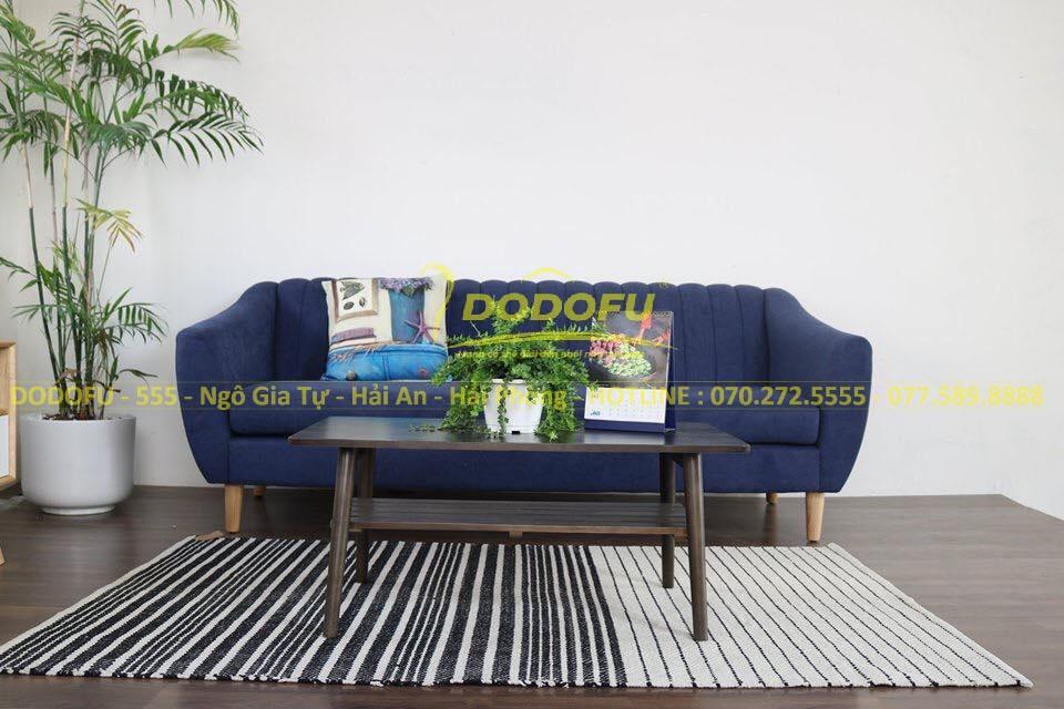ghế sofa văng hải phòng 3 người ngồi