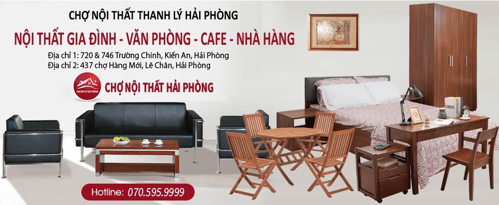 ghế sofa chợ nội thất hải phòng banner